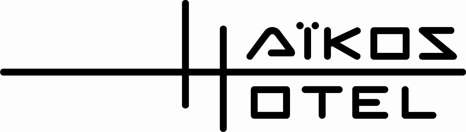 haikos_logo